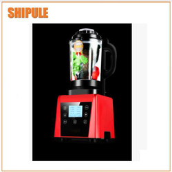 Electric meat grinder food machine home multi-function broken dishes three-dimensional heating thickened