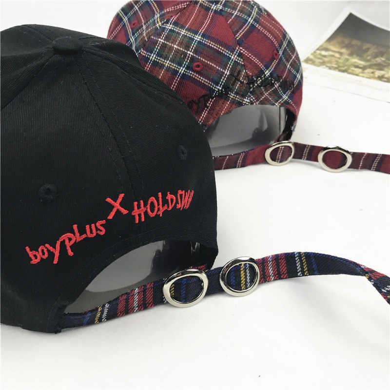 帽子女性の韓国のスターファンド手紙刺繍ロングもたらす野球帽子レジャー時間ジョーカーハンチング愛好家太陽の帽子