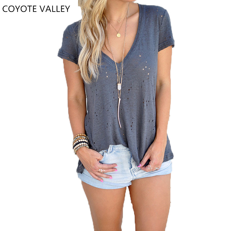 New summer fashion clothes for women in 2017, women on the back, kawakka, kava T t-shirts, and womens t-shirts unicorn bts