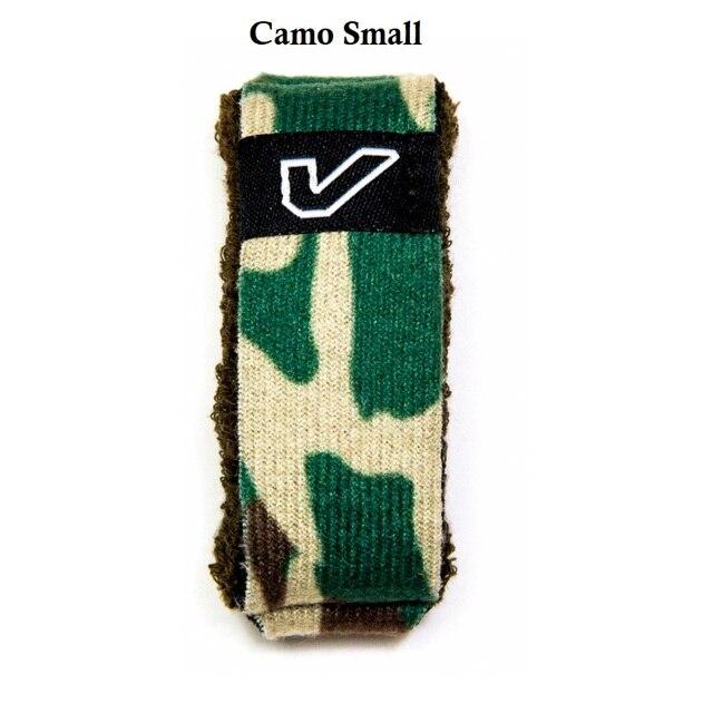 Camo Greeen Small