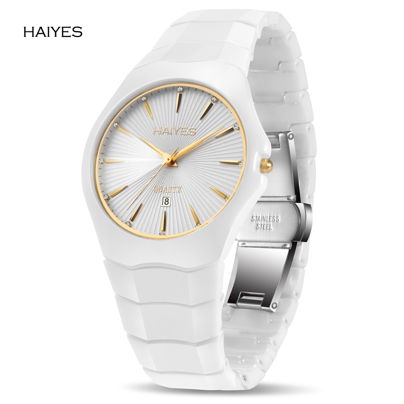 Top Women Watches Brands Promotion-Shop for Promotional Top Women ...