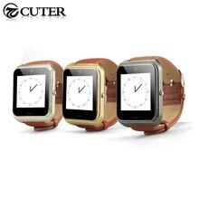 2015 heißer NT08 IP67 Wasserdichte Intelligente Uhr Telefon Für Android IOS GSM Smartwatch Telefon Schwimmen Tragbare Geräte Smart Uhren