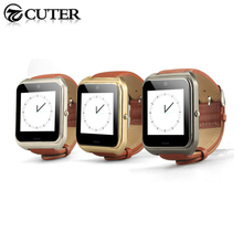 2015 Hot NT08 IP67 Waterproof Smart Watch Phone For Android IOS GSM Smartwatch Phone Swimming Wearable Devices Smart Watches