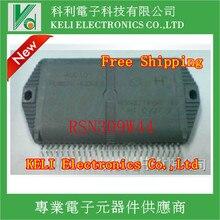 Бесплатный Shippin RSN309W44A RSN309W44 100% Новый Оригинальный