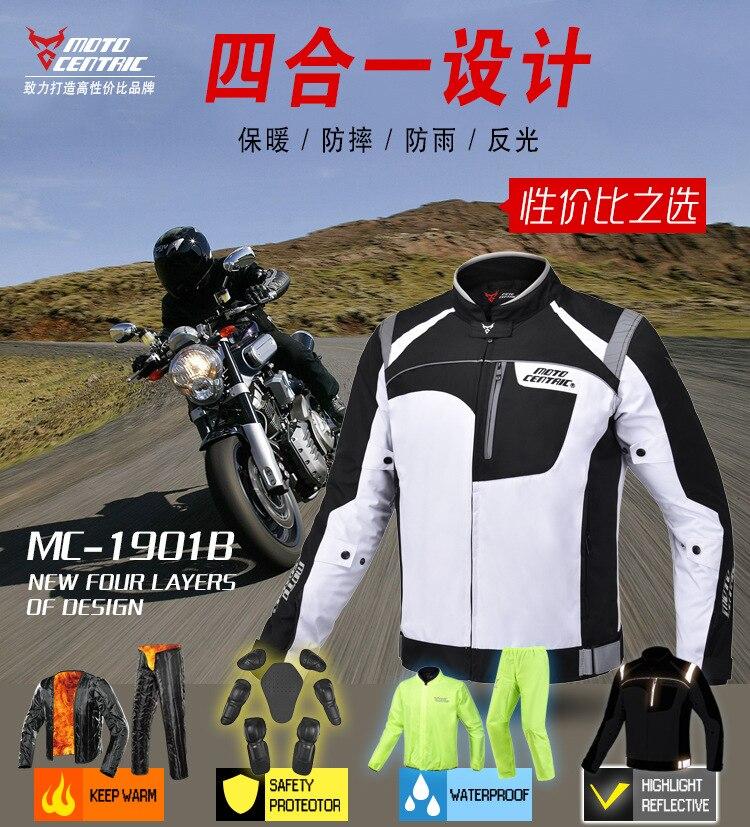 MC1901B1
