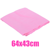 cleaning wipes Durable Soft PVA Car Magic Washing Cleaning Chamois Leather Cloth Wipes Suede Absorbent Clean Towel Car Wash Accessories (5)