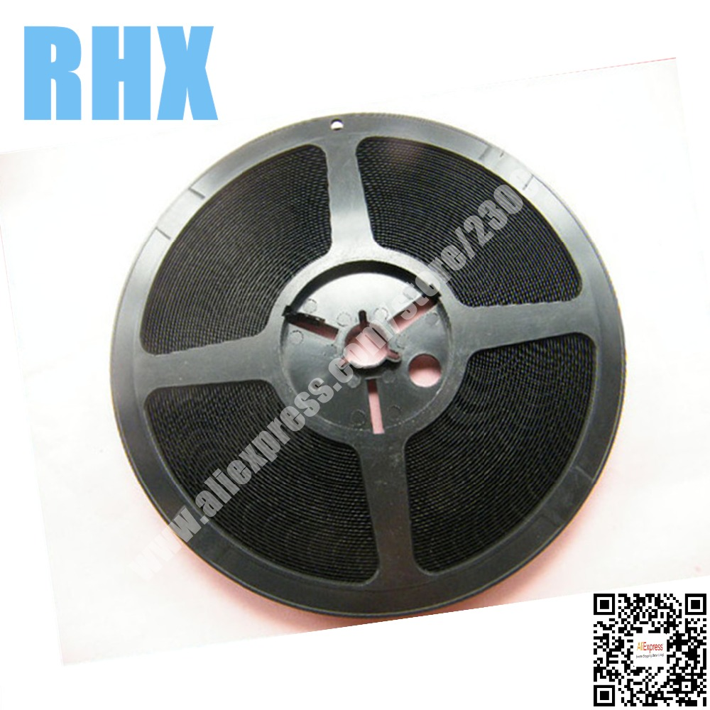 cheapest DIY projector parabolic reflector bow concentrated cup reflection cup for 5 5 5 8inch screen