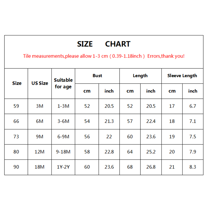 FBIL- New Baby Boy Girl Romper Clothes Sun Shark Baby Clothing Winter Cotton jumpersuit