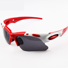 Sunglasses Cycling Glasses UV400BikeMTB Outdoor Sports  Bicycle Fishing Sport