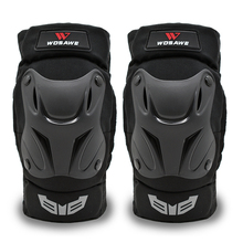 WOSAWE Motorcycle Elbow Pads Off Road moto Motocross Elbow Pads Adult Snowboard Volleyball Cycling Arm Guard Protection Gear цена и фото