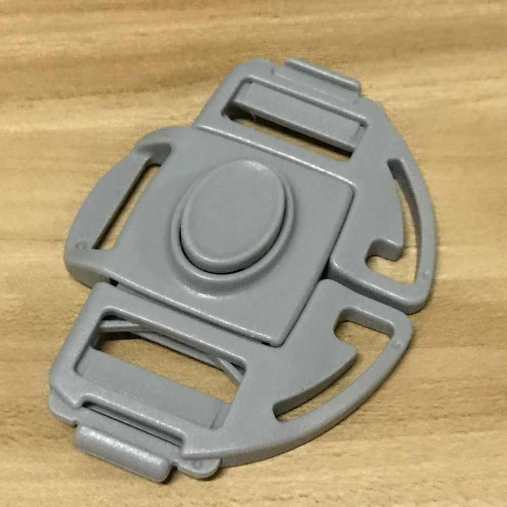 Awesome 5 Point Buckle Clip Replacement For Steelcraft Messina High Caraccident5 Cool Chair Designs And Ideas Caraccident5Info
