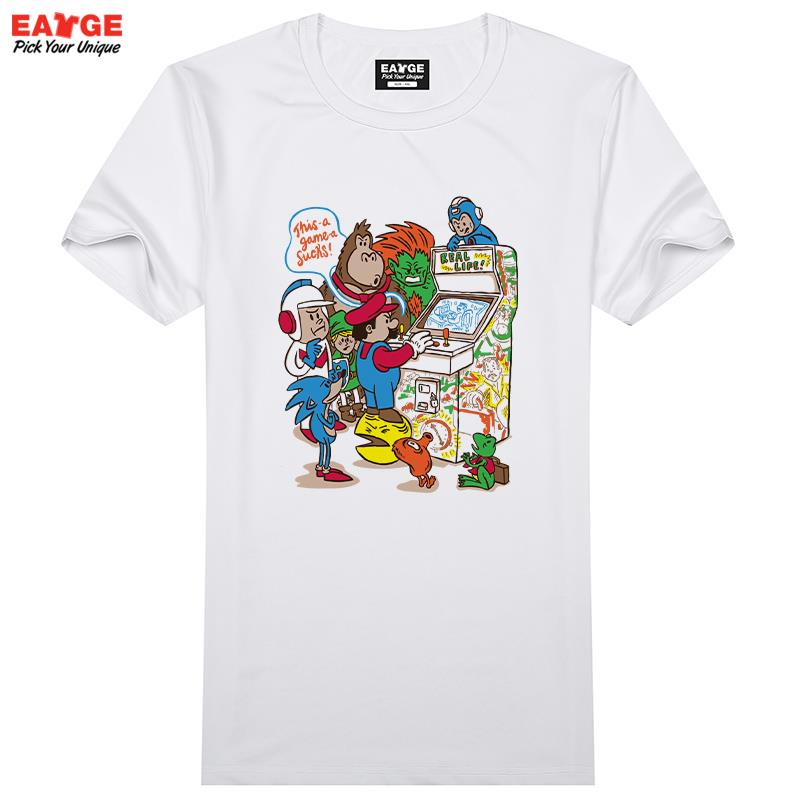 Online buy wholesale t shirt funny from china t shirt for Buy printed t shirts wholesale