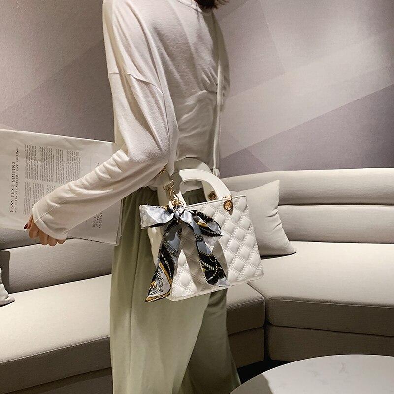 2019 Novas Bolsas de Luxo Mulheres Sacos