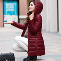 2016 new Solid color jacket,hooded winter women coat,cotton padded autumn coat,winter jackets,female,warm wadded coat TT1610