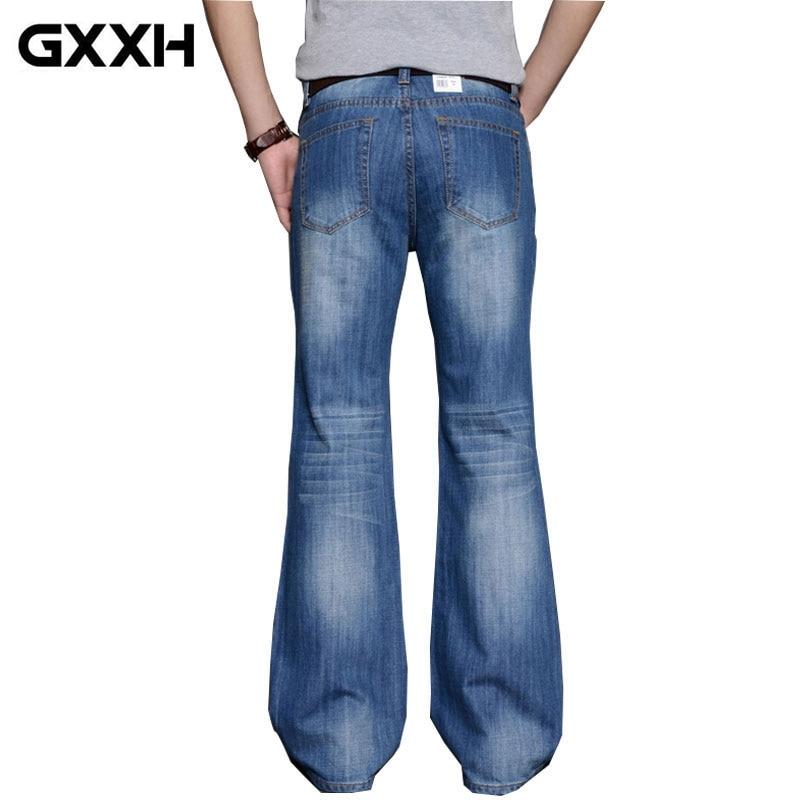 Camouflage Big Size L 8XL Knee Length Man Short Pants Cotton Male Pockets Elastic String Waist