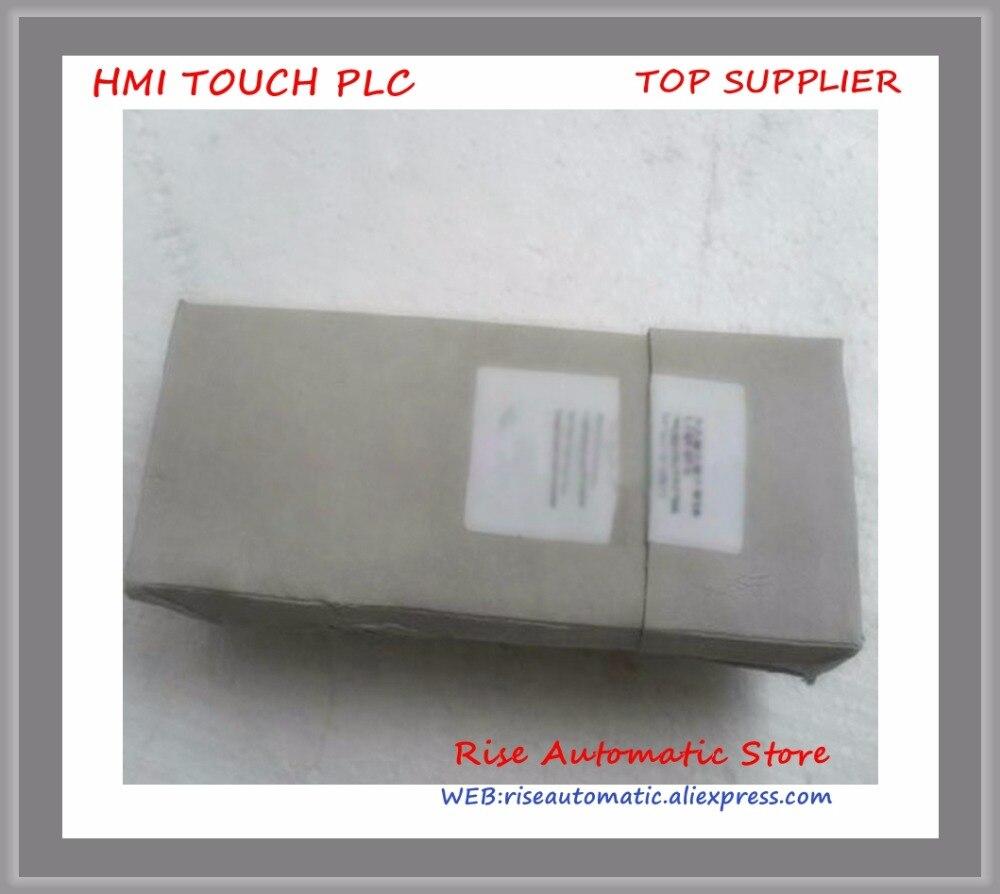SDE1-V1-G2-W18-L-PU-M8-G New Pressure high-qualitySDE1-V1-G2-W18-L-PU-M8-G New Pressure high-quality