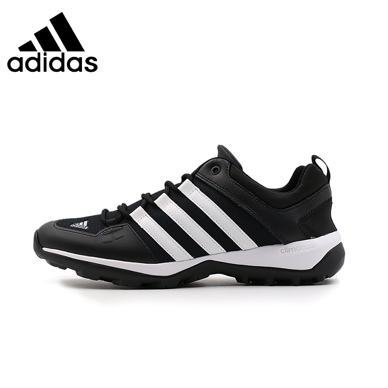 ADIDAS Original Mens Running Shoes Mesh Breathable Comfortable Lightweight Support Sports Sneakers For Men Shoes#B44328