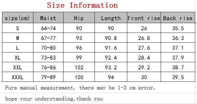 19 Autumn New Women Elastic Woolen Pant Female Plus Size Casual Trousers Black/Gray Harem Pants Winter Wool Ankle-Length Pants 10