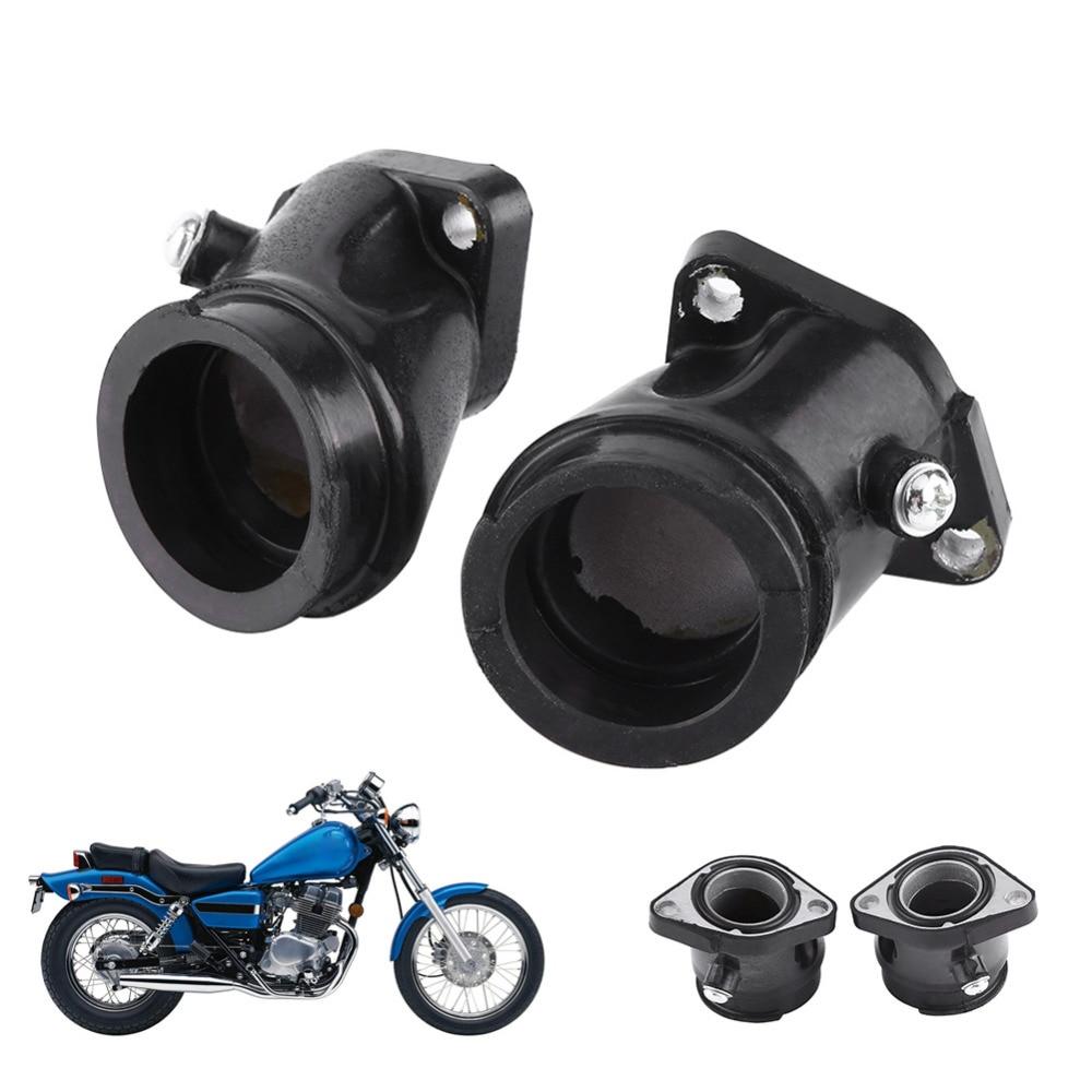 Road Passion Carburador para Rebel CMX250 CA250 1996-2011 CMX250C 2003-2011// DD250 QJ250