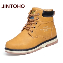 Cheap mens work shoes online shopping-the world largest cheap mens ...