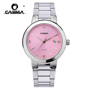 2020 CASIMA Fashion Bracelet Watches Wom