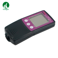 Brand New Mini Type CM 8801FN Coating Thickness Gauge Paint Thickness Meter CM8801FN High Quality