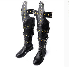 Mens cowboy boots sale online shopping-the world largest mens ...