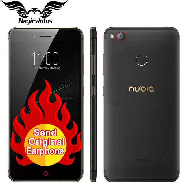zte nubia z11 mini s aliexpress fields within the