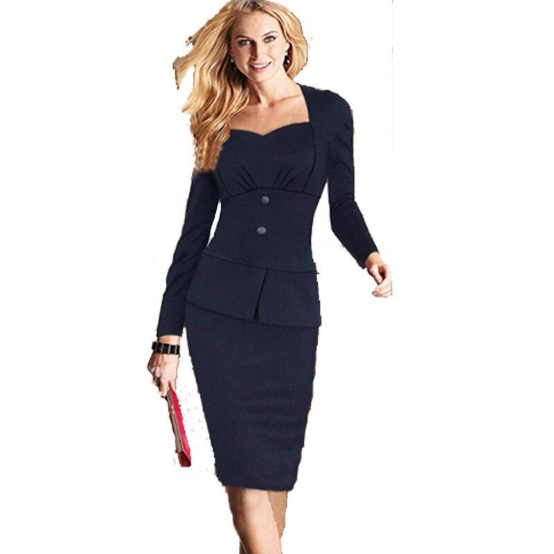 Aliexpress.com : Buy New Arrival Woman Fashion 2015 Summer Dresses ...
