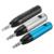 Venta caliente Mini 3.5mm AUX Cable Adaptador de Audio Estéreo Receptor de Música Inalámbrico Bluetooth V4.1 Coche