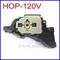 Frete Grátis HOP-120V Optical Pick UP Mecanismo HOP120V HOP-120V DVD Lens Laser Bloco Cabeça Do Laser Optical Pick Up