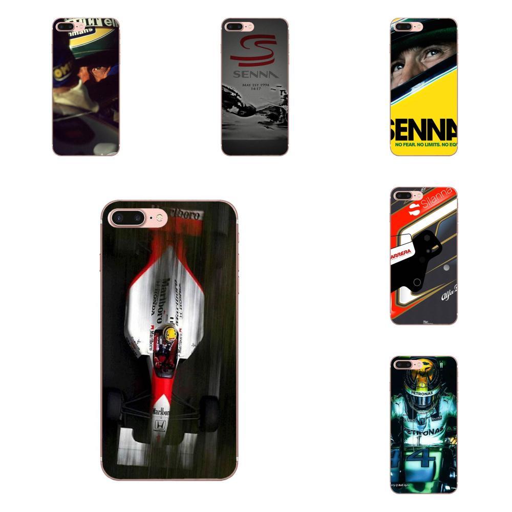 for-apple-iphone-4-4s-5-5c-5s-se-6-6s-7-8-plus-x-xs-max-xr-painted-phone-case-ayrton-font-b-senna-b-font-i-have-no-idols