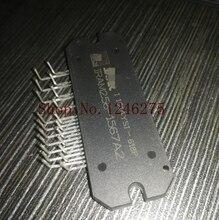 IRAM256 1567A2 ZIP 21P 100% Original Novo