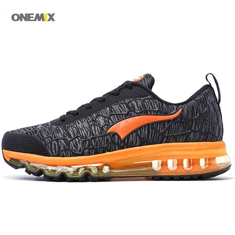 Prix pour ONEMIX 2017 LIVRAISON 1156 oiseau nid de sport Run baskets Hommes de Femmes chaussures de Course air chaussures taille 35-45