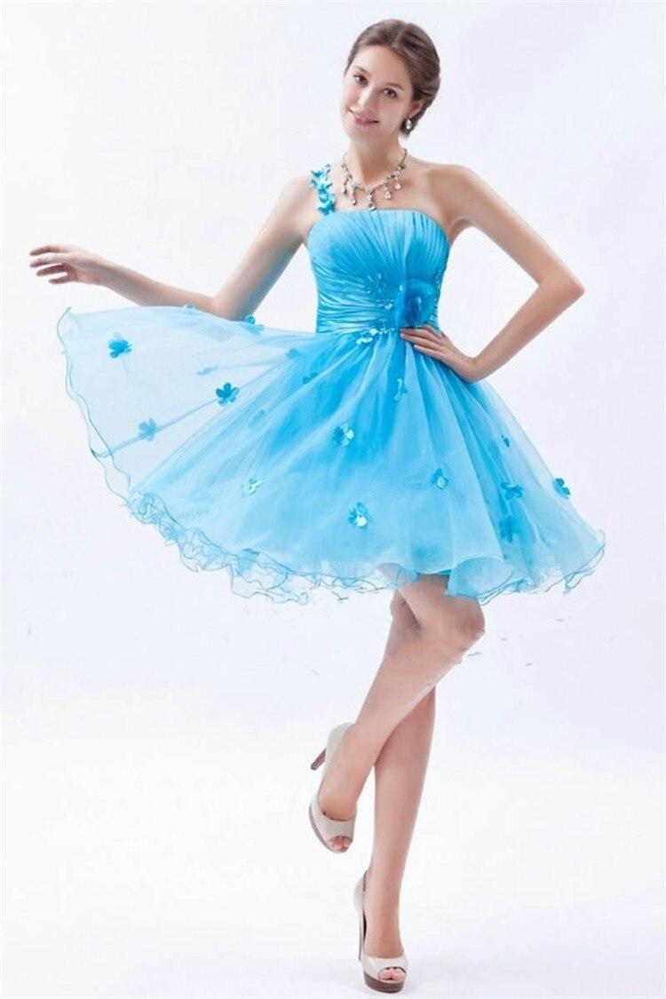 Gemütlich Prom Kleider Stockton Ca Galerie - Brautkleider Ideen ...