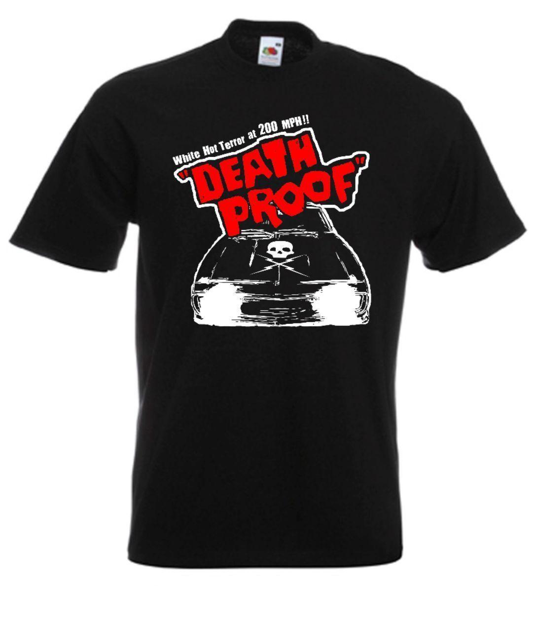 death-proof-quentin-font-b-tarantino-b-font-movie-printed-t-shirts-short-sleeve-hipster-tee