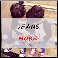 Jeans_08