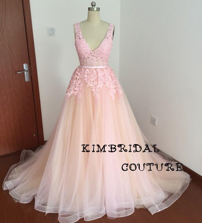 Excepcional Vestidos Sin Espalda Prom Baratos Festooning - Ideas de ...