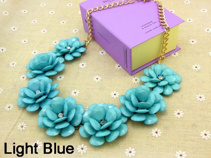 sea blue-2-2