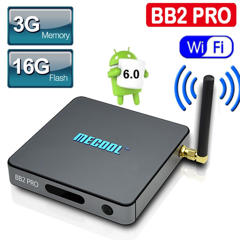 3GB-RAM-16GB-ROM-BB2-PRO-Android-6-0-Tv-Box-Amlogic-S912-Octa-Core-4Kx2K