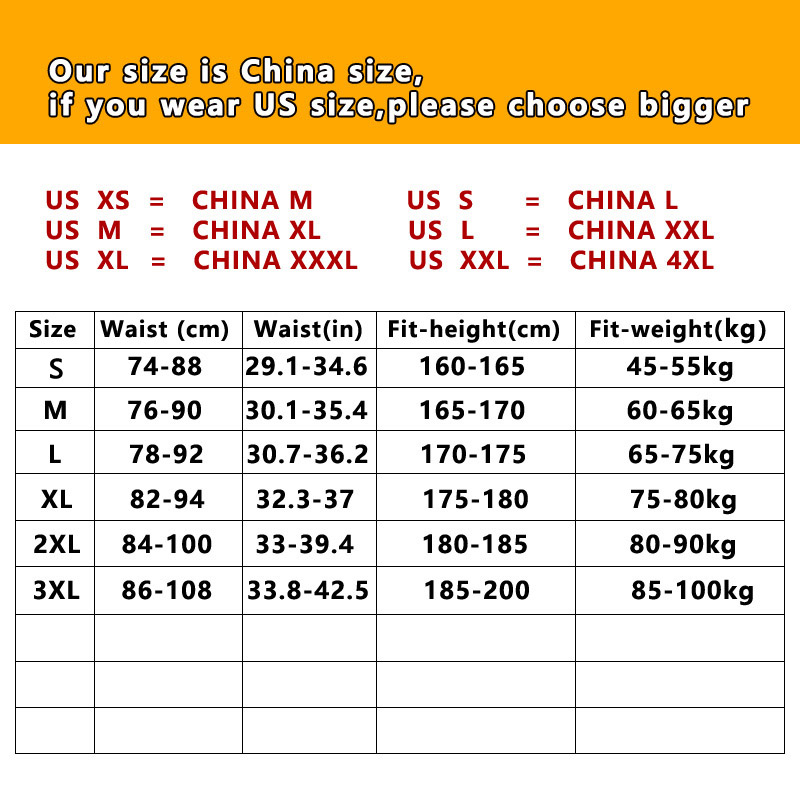 100% Cotton Summer New Brand Beach Shorts Men Solid Color Body Building and Fitness Short Trousers Casual Shorts Masculino Homme
