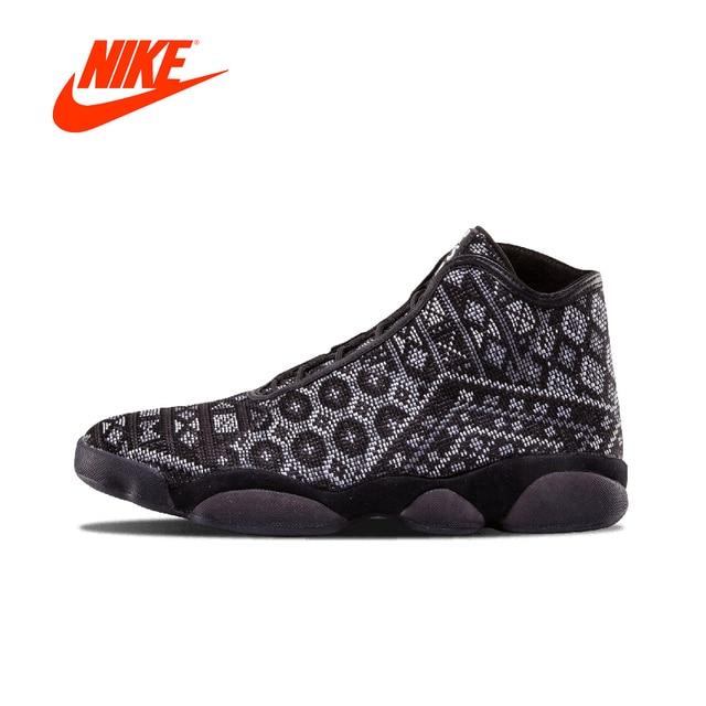 4702d615e81ace Original New Arrival Authentic Jordan Horizon Premium PSNY - 827432 002  Mens Basketball Shoes Sneakers Breathable Sport Outdoor