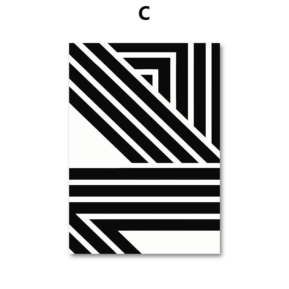74+ Gambar Abstrak Garis