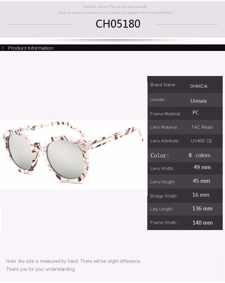 HTB1M3kCKVXXXXbqXVXXq6xXFXXX0 - Marbling Sunglasses Women Round Frame PTC 268