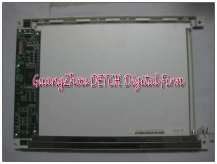 Industrial display LCD screen9-inch  LTM09C017 LCD screen lc171w03 b4k1 lcd display screens