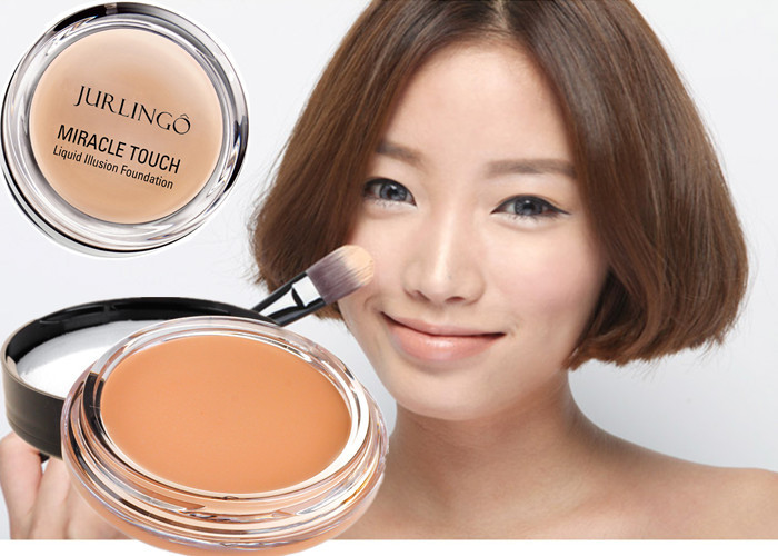 https://ae01.alicdn.com/kf/HTB1M3klJpXXXXc9XpXXq6xXFXXXx/Cover-dark-circles-1-Colors-Nude-Makeup-Palette-brand-Powder-foundation-Moisturizing-concealer-puff-foundation-cream.jpg