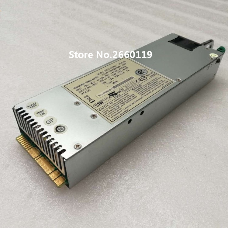 Server power supply for R350G6 36001058 EFRP-400 400W fully tested aa22770 300 1568 400w server power supply for v240 n240