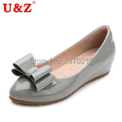 women shoes (2)
