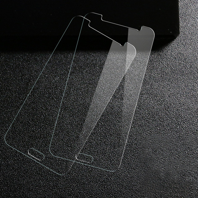 Screen Protector for Samsung Galaxy Models