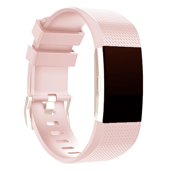 Hot-sale-watchband-Smart-Watch-Clock-Smart-Bands-Replacement-Men-s-Watch-Sports-Silicone-Bracelet-Strap.jpg_640x640 (8)